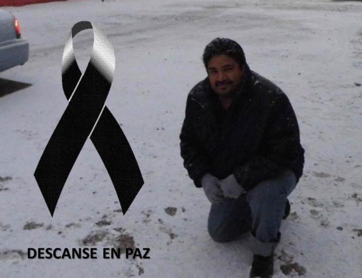Jaime Guadalupe González Domínguez