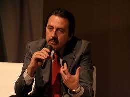 Alfredo Quijano
