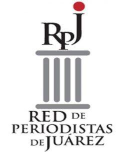 Red de Periodistas de Juárez