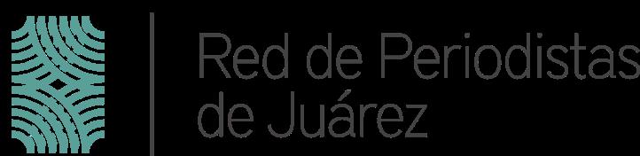 cropped-logo-rdj-fondo-oscuro-1.png